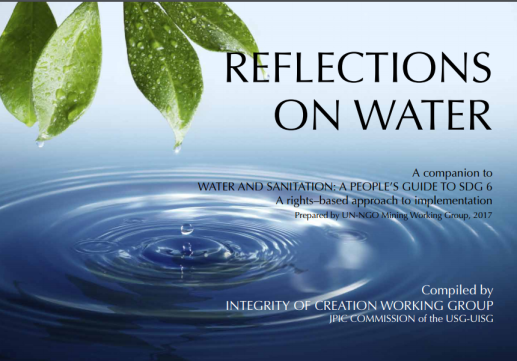 Reflections on Water.PNG